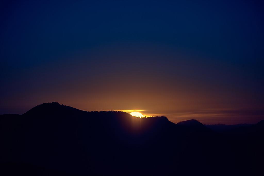 Amanecer_en_Parque_Natural_El_Rey-Fotográfo-Ignacio Arcas-