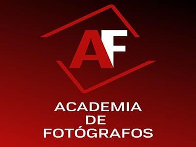 Academia de los fotógrafos