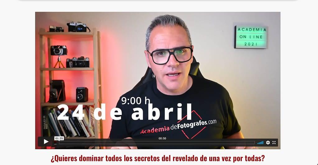 Academia_de_los_fotografos