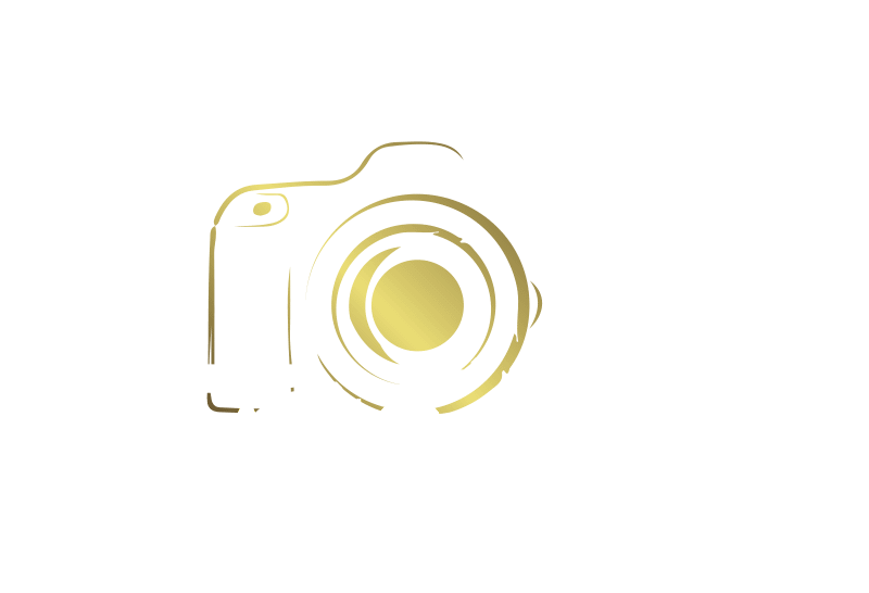 Ignacio Arcas
