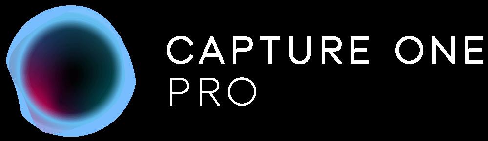 Cualquier cámara