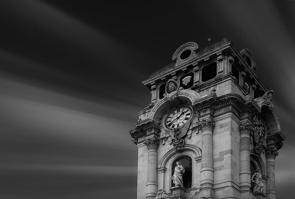 Reloj_de_Pachuca