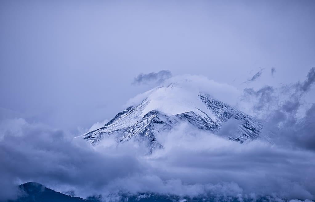 citlaltepetl-o-pico-de-orizaba-el-volcan-mas-alto-de-mexico